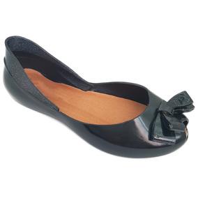e2a3787ee Fabrica Sapatilhas Jau - Sapatos para Feminino no Mercado Livre Brasil