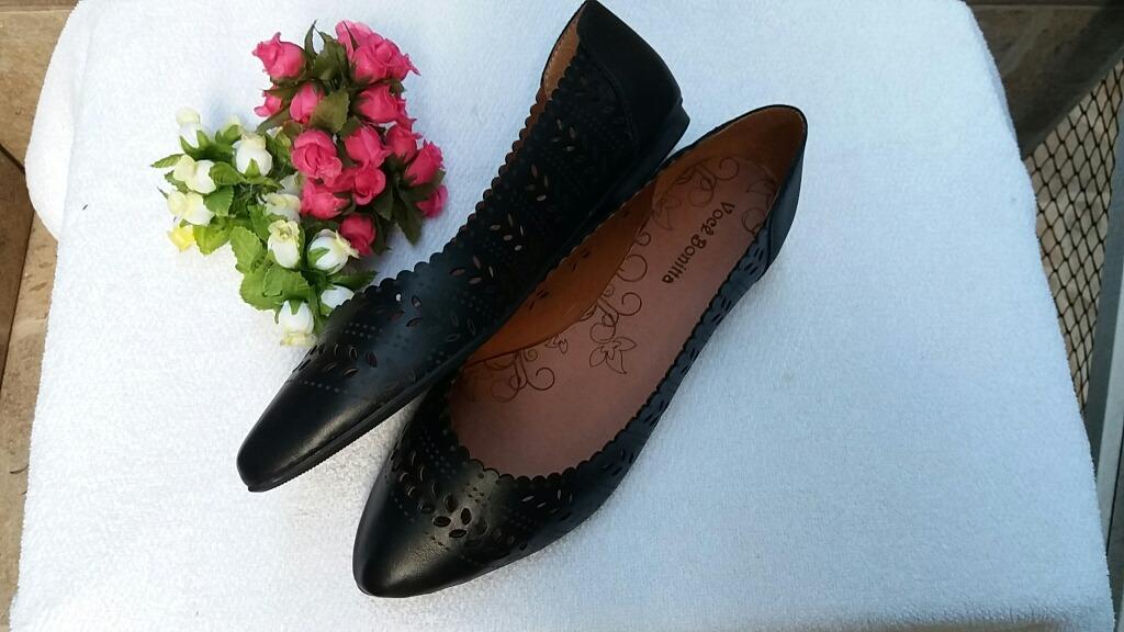 3d54b3f8aa sapatilhas atacado variadas para revenda calçados femininos. Carregando zoom .