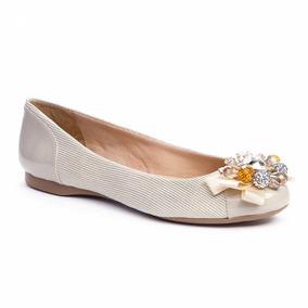 5fc363dc39 Sapatilha Tatiane Moreira - Sapatos no Mercado Livre Brasil