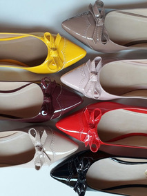 6ca76c2af2 Calcados Femininos - Sapatos no Mercado Livre Brasil