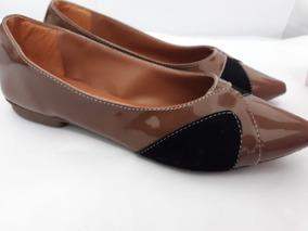 eabf743b4 Sapatilhas Bonitas E Confortáveis - Sapatos para Feminino no Mercado ...