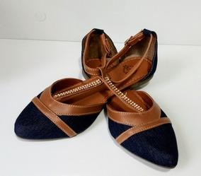 ededbe72c Sapatilhas Linda Moça Atacado - Sapatos no Mercado Livre Brasil