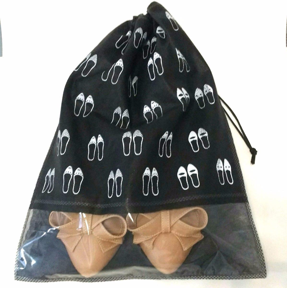 0ea0199f5 Sapatilhas Femininas Bico Fino Verde Laço Confortável - R$ 42,00 em ...