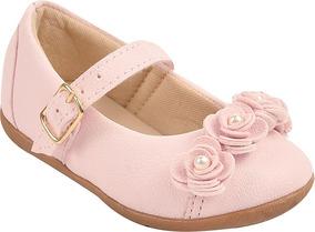 18f1b4585 Sapatos Camilly - Sapatos no Mercado Livre Brasil