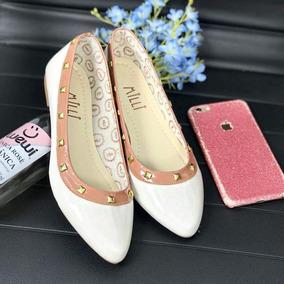 e10ebb6080 Sapatilhas Milli Rosas Adidas Star - Calçados