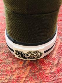 aedc3a9a1 Sapato Red Nose - Calçados, Roupas e Bolsas com o Melhores Preços no ...