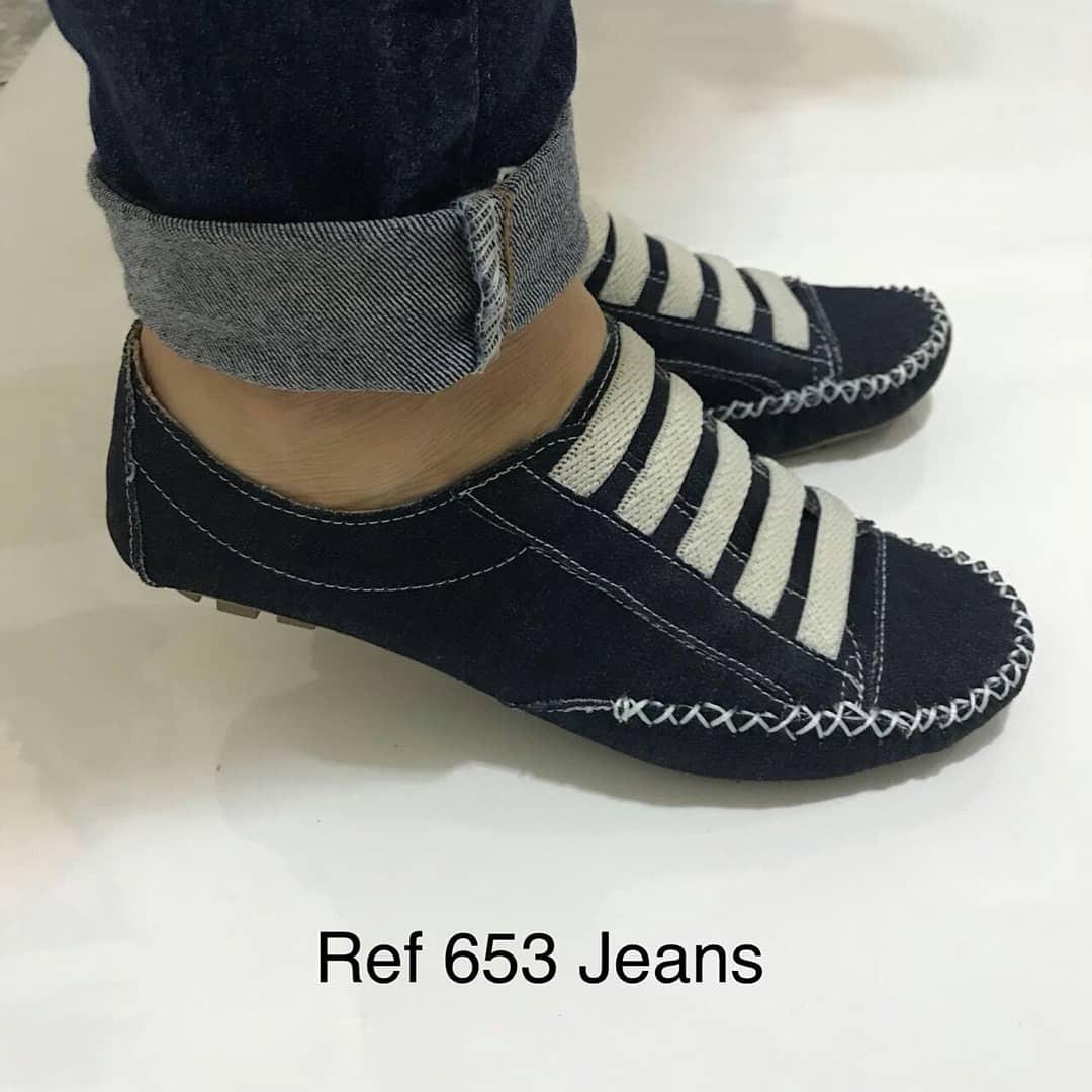 86216c8e464 sapatilhas sapatilhas mocassim feminino black friday. Carregando zoom.