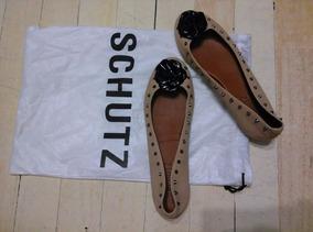 84b5790f8 Sandalia Schutz Spikes - Calçados, Roupas e Bolsas com o Melhores Preços no  Mercado Livre Brasil