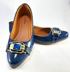 01c76bc12f Sapatilha Tamanho 43 Feminina - Sapatos no Mercado Livre Brasil