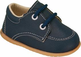 2b95cf5f4 Sapato De Batizado Bebe Masculina Infantil Outras Marcas - Sapatos ...