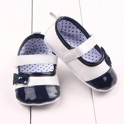 sapatinho bebê festa 6-9  meses sapatilha bicolor importado