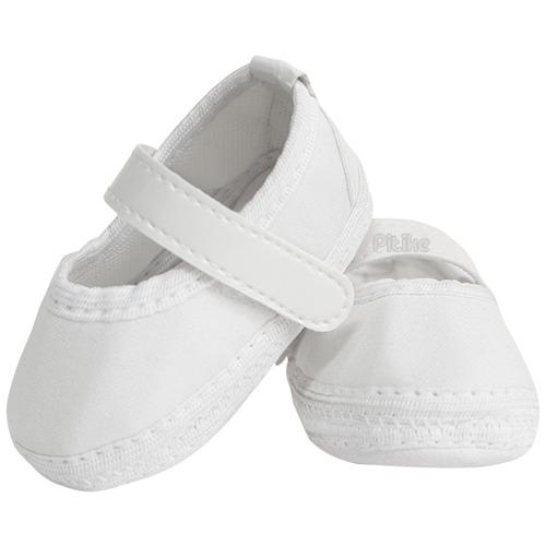 sapatinho bebe customizar recem nascido infantil batizado