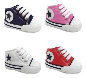 192f03f1d Sapatos Passarela Calçados Muccashop - Calçados, Roupas e Bolsas com ...