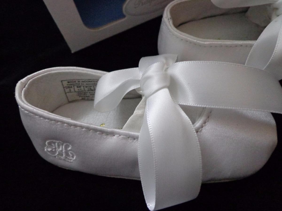 d32a0e871d sapatinho de bebê ralph lauren branco lindo presente promoçã. Carregando  zoom.