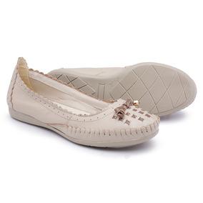 4f59b2415 Sapato Ortopedico Idoso - Sapatos com o Melhores Preços no Mercado Livre  Brasil