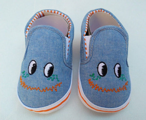 2e0ecdeb5 Sapatinho Para Bebe Menina Tex Baby Lindissimo - Calçados de Bebê no ...