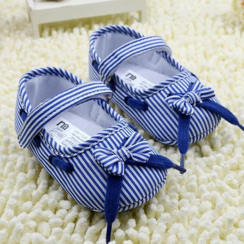 sapatinhos de bebê a pronta entrega