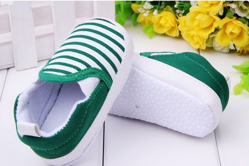 sapatinhos, sapatos de menino