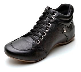 2114a479a75e1 Bota Sport Clube Do Sapato De Franca - Calçados, Roupas e Bolsas com ...