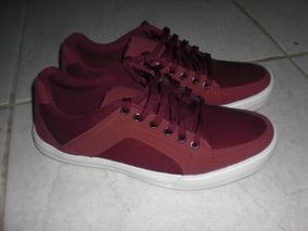 4ca716de3d Kevin Spirit - Sapatos no Mercado Livre Brasil