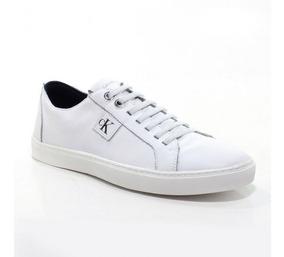 32625b32d Kit Sapatenis Masculino Calvin Klein - Calçados, Roupas e Bolsas com ...