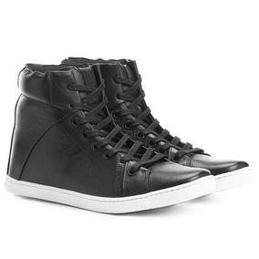 51d9b4e392 Pt.aliexpress Sapatenis Cano Alto Calvin Klein Masculino - Calçados ...