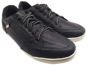 18d90ea20 Freestyle Tenis Sapatos Masculino - Calçados, Roupas e Bolsas com o ...