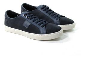 d35bfae67d Masculino Sapatenis Calvin Klein - Calçados, Roupas e Bolsas com o ...