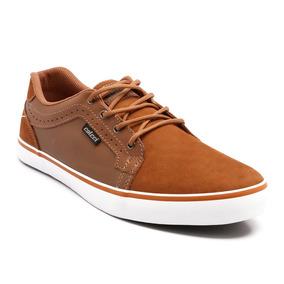 e565e40a1 Sapatos Colcci Masculino - Sapatos Marrom no Mercado Livre Brasil