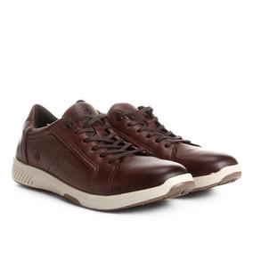 3a17673ad5d Sapatenis Masculino Couro Kildare - Sapatos em São Paulo no Mercado ...