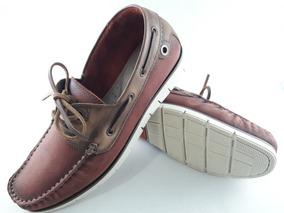 0e685130c0 Dockside Democrata Rocksider - Sapatos com o Melhores Preços no Mercado  Livre Brasil