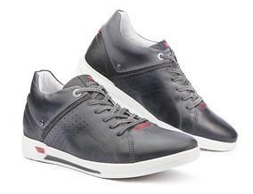1f3f2f971 Sapato Direto Fabrica Jau Masculino Sapatenis - Calçados, Roupas e ...