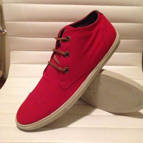 20a684a595 Sapatenis Roneflex Tam 40 Homem Sapatos - Sapatos no Mercado Livre ...