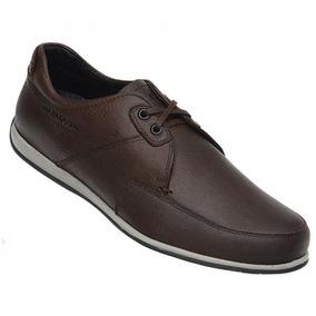 481a5222e Sapato Hayabusa - Sapatos para Masculino com o Melhores Preços no Mercado  Livre Brasil