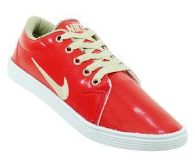 0ce13ce2f4 Tenis Humanitarian Feminino Nike Masculino Sapatenis - Sapatos para ...