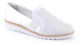 d8bfc5b64 Sapatenis Feminino Ramarim - Sapatos com o Melhores Preços no ...