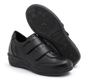 3fbcb25b9 Tamanco Anabela Tchocco Couro Nude - Sapatos com o Melhores Preços ...