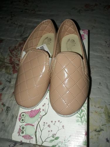 sapatênis infantil feminino