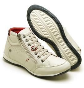 84d3d54d5 Sapato Preto Couro Com Furinhos Masculino Sapatenis - Calçados, Roupas e  Bolsas com o Melhores Preços no Mercado Livre Brasil