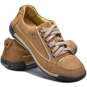 37b8917fc4 Bonito Sapato Masculino - Sapatos Preto no Mercado Livre Brasil