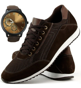 6b4e32baa Sapatofran - Sapatos com o Melhores Preços no Mercado Livre Brasil