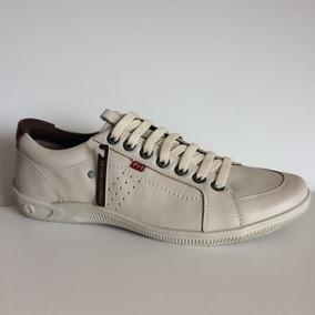 d33068840 Sapatos Palha Ferricelli no Mercado Livre Brasil
