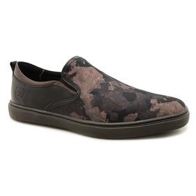 9db369f879 Avental Outback - Sapatos no Mercado Livre Brasil