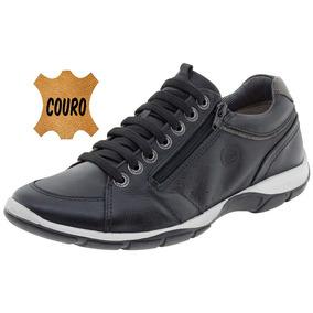 2edd5417f Sapatenis Ferracelle - Calçados, Roupas e Bolsas com o Melhores Preços no  Mercado Livre Brasil