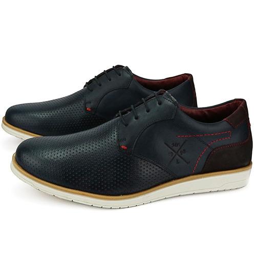 sapatênis masculino sapato