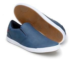 5760831ab Cadarço De Tenis Couro - Calçados, Roupas e Bolsas com o Melhores ...