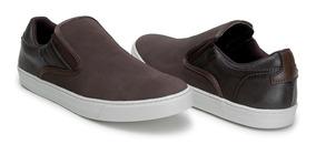 f8bc2c686 Confort Way Sapatenis Casual 144 Masculino - Calçados, Roupas e ...