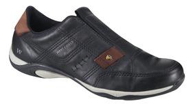 ef5005750 Elmo Calcados Sapatos Casuais Masculino Sapatenis West Coast ...