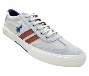 0ed69ebb3080e Voltaren Dolo Crem - Sapatos com o Melhores Preços no Mercado Livre ...
