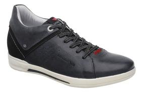 02dc422e3b Sapato Rafarillo 7 Cm Alto - Sapatos com o Melhores Preços no ...